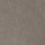 Yorkshire Grey 30 x 60 cm