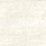 Sweet Marfil 60 x 120 cm
