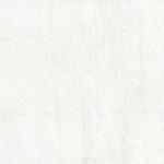 Sweet Blanco 60 x 120 cm