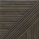 Tangram Wood Walnut